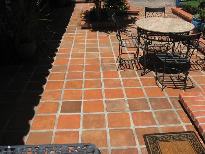"Professional ""Crazy Good"" Tile Contractor. $4.75/ installation price san diego"