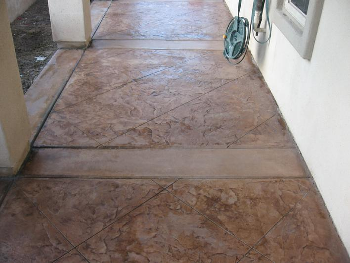 "#1 TRUSTED Professional Tile ""INSTALLATION"" San DiegO Ca"