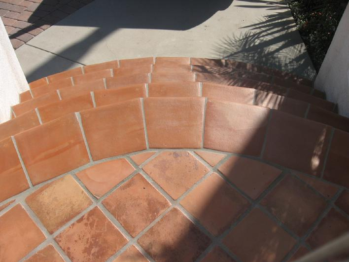 lincoln pavers tile-INSTALLATION-san diego ca