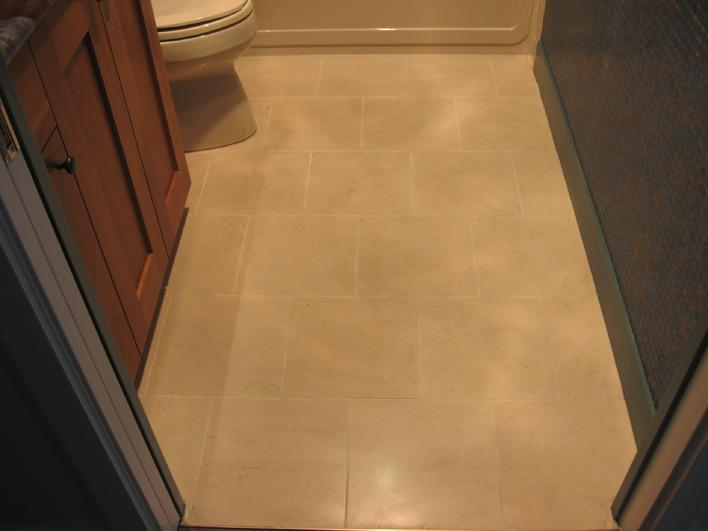 CLEANING & SEALING LIMESTONE TILE PATIO FLOORS DECKS SHOWERS BATHROOM TUBS FIRPLACES & COUNTERTOPS REMOVING STAINS.