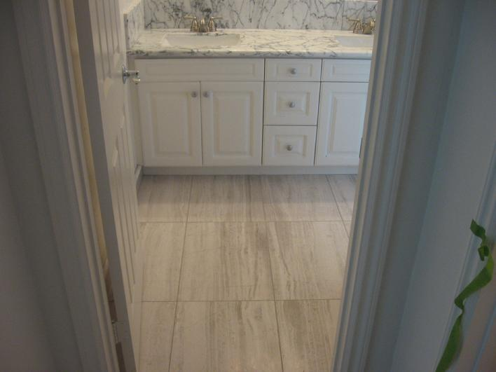 custom-trusted-san-diego-tile-contractor-
